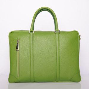 Mens Bag